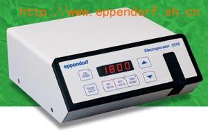 Electroporator 2510电转化仪